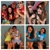 Photo Booth and You