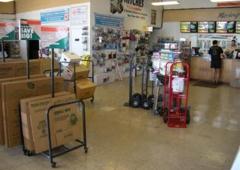 U-Haul Moving & Storage of Honolulu - Honolulu, HI