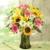 Franklin Street Florist