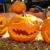 Mr Bones Pumpkin Patch - CLOSED temporarily