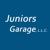 Juniors Garage, L.L.C.