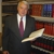 McCoy Carl E Attorney