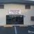 ABCO Garage Door Company Inc.