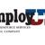 EmployUS, Ltd