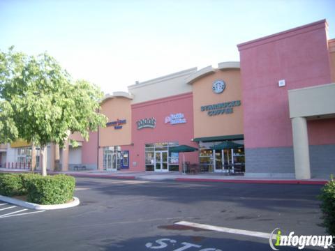 Togo's Eatery, East Palo Alto CA