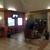 Motel 6 Oklahoma City