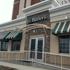 J Butler's Bar & Grill