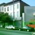Simpson's Loan Office