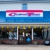 Crowe Tire & Battery Service