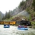 Mountain Waters Rafting & Adventure Company
