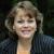 Allstate Insurance: Marla A. Matthews
