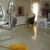 Pro Commercial Cleaning & Building Maintenance