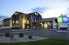 Holiday Inn Express & Suites BELGRADE, Belgrade MT