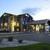 Holiday Inn Express & Suites BELGRADE
