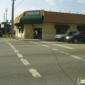 Caffe Italia - Coral Gables, FL