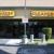 Lake Balboa Professional Laundry & Cleaners