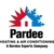 Pardee Service Experts