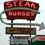 Lobito's Steakburger
