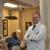Dr. Richard Van Gurp, DDS