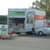 U-Haul Moving & Storage of Mather
