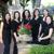 FABEN Obstetrics & Gynecology