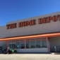 The Home Depot - Corpus Christi, TX