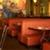 Fly Bar & Restaurant