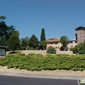Primera Iglesia Bautista - Concord, CA