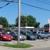 Regal Car Sales & Credit