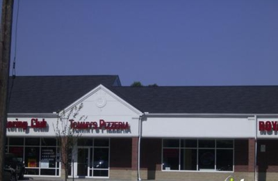 Tommy's Pizza & Chicken - Strongsville, OH