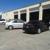 Clutch & Transmission Technicans Inc.