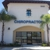 Claremont Chiropractic & Wellness Center