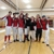 Orion Fencing
