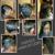 Pizazz Hair Studio