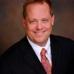J Craig Bourne Attorney at Law