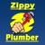 Zippy Plumber - Atlanta Plumbing & Drain Services