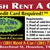 Cash Rent A Car