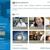 Webmaster Services Hawaii, LLC