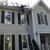 Abode Contractors LLC
