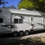 Chris' Hitches & Mobile Rv Repair