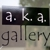 Aka Gallery
