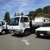 A&C Towing And Transportation