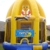 Jump & Shout Inflatables