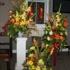 Rayford Florist & Gifts