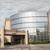 Obstetrics & Gynecology of Indiana, Carmel Meridian