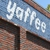 Yaffee Inc Restaurant Hotel Supply & Equipment