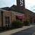 Gesu's Charles E Sullivan Center