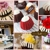 Nothing Bundt Cakes Lincoln