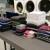 Congress Street Laundry