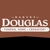 Harvey-Douglas Funeral Home & Crematory